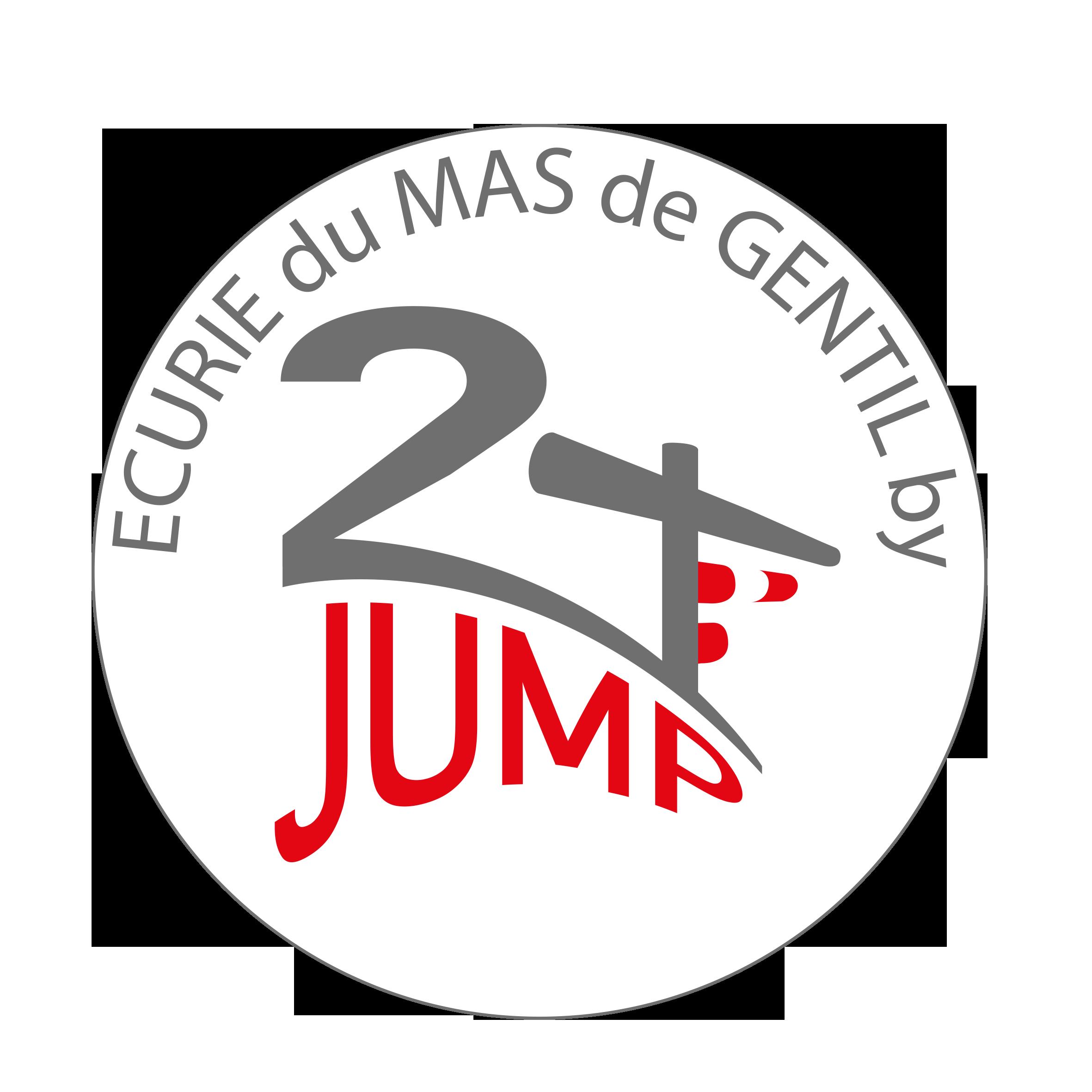 2T jump