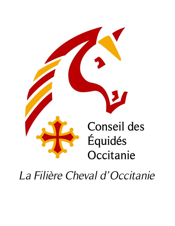 Conseil des Equidés Occitanie