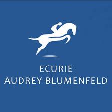 Ecurie Audrey Blumenfeld